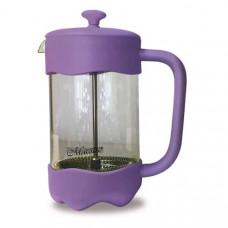 Пресс кофейник - заварник Maestro MR1669-600