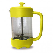 Пресс кофейник - заварник Maestro MR1669-1000