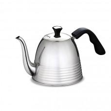 Чайник Maestro MR 1315 tea