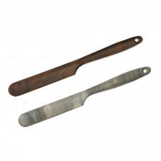 Лопатка-нож Maestro MR 1154