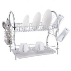Сушка для посуды Rainbow MR 1026-55