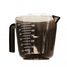 Мерный стаканчик 600 мл Maestro MR 1740-600
