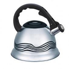 Чайник Maestro MR 1315