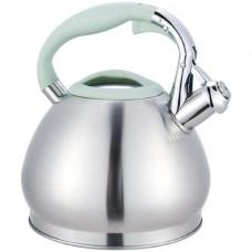 Чайник Maestro MR 1318