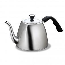 Чайник Maestro MR 1333 tea