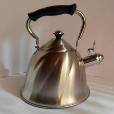 Чайник Maestro MR 1305