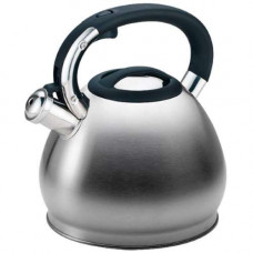 Чайник Maestro MR 1319