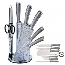 Набор ножей Maestro MR 1412
