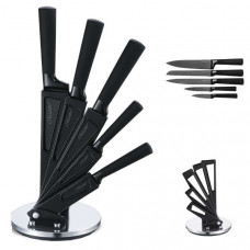Набор ножей Maestro MR 1413