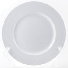 Тарелка Maestro MR 10001-01 White Linen