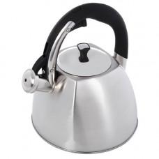 Чайник Maestro MR 1333