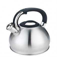 Чайник Maestro MR 1334