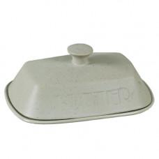 Масленка Maestro MR 20028-45