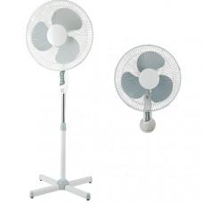 Вентилятор 2 в 1 Maestro MR 902