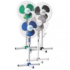Напольный вентилятор Maestro MR 900