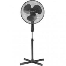 Напольный вентилятор Maestro MR 901
