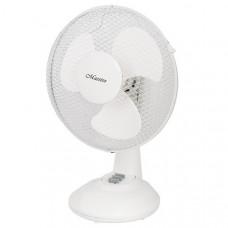 Настольный вентилятор Maestro MR 903