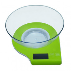 Электронные кухонные весы Maestro MR 1800