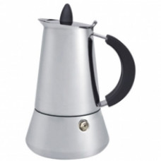 Гейзерная кофеварка Maestro MR1668-4